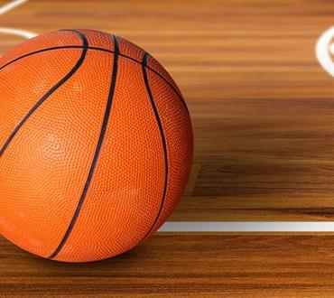 מחנה כדורסל – להפוך את הכישרון למקצוע