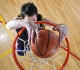 עידן אבשלום – עתיד הכדורסל כבר כאן