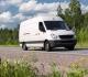 השכרת רכב הובלה – כל היתרונות