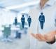 ניהול לקוחות – מדוע זה חשוב לעסק שלך?