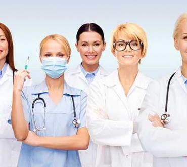 מומחים להשתלות שיניים – יתרונות ההתקשרות עימם