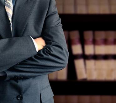 איך בוחרים עורך דין לענייני משפחה?